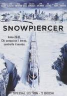 Snowpiercer (Edizione Speciale 2 dvd)