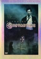 Constantine (2 Dvd)