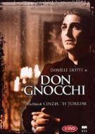 Don Gnocchi (2 Dvd)