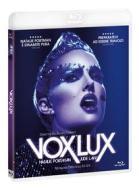 Vox Lux (Blu-Ray+Dvd) (2 Blu-ray)