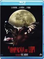 In compagnia dei lupi (Blu-ray)