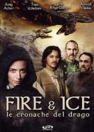 Fire & Ice. Le cronache del drago
