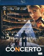 Il concerto (Blu-ray)