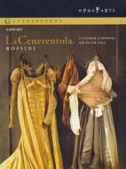 Gioacchino Rossini - La Cenerentola (2 Dvd)