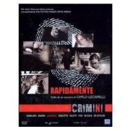 Crimini. Rapidamente