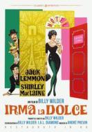 Irma La Dolce (Restaurato in Hd)