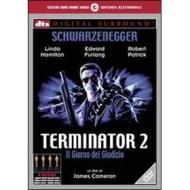 Terminator 2. Il giorno del giudizio
