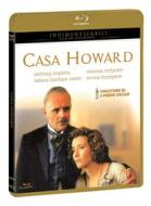 Casa Howard (Indimenticabili) (Blu-ray)