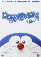 Doraemon. Il film