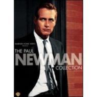 Paul Newman Collection (Cofanetto 3 dvd)
