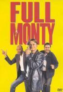 Full Monty. Squattrinati organizzati