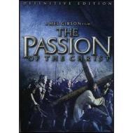 La passione di Cristo. Definitive Edition (Cofanetto 2 dvd)
