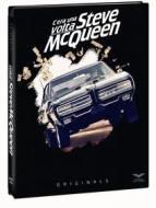 C'Era Una Volta Steve Mcqueen (Blu-Ray+Dvd) (2 Blu-ray)