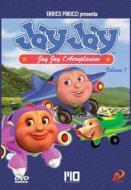 Jay Jay l'aeroplanino. Vol. 1