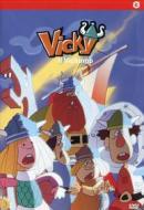 Vicky il vichingo. Vol. 3
