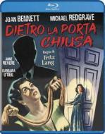 Dietro La Porta Chiusa (Blu-ray)
