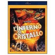 L' Inferno di cristallo (Blu-ray)