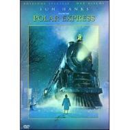 Polar Express (2 Dvd)