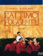 L' attimo fuggente (Blu-ray)