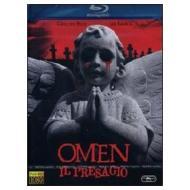 The Omen. Il presagio (Blu-ray)