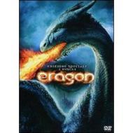 Eragon (2 Dvd)