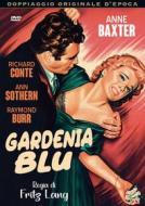 Gardenia Blu