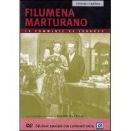 Filumena Marturano (Edizione Speciale)