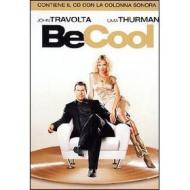 Be Cool (2 Dvd)