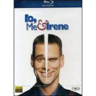 Io, me e Irene (Blu-ray)
