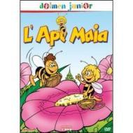 L' ape Maia. Vol. 1 (2 Dvd)