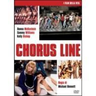 Chorus Line (Edizione Speciale con Confezione Speciale)