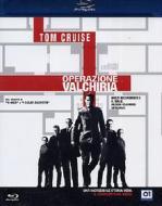 Operazione Valchiria (Blu-ray)