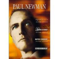The Films of Paul Newman (Cofanetto 4 dvd)