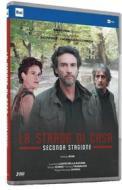 La Strada Di Casa - Stagione 02 (3 Dvd)
