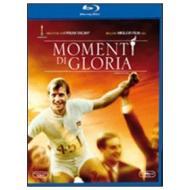 Momenti di gloria (Edizione Speciale)