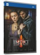 I Medici #03 (4 Dvd)
