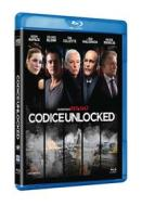 Codice Unlocked (Blu-ray)