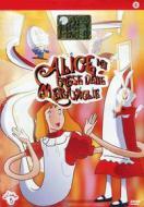 Alice nel paese delle meraviglie. Vol. 3