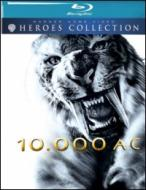 10.000 AC (Blu-ray)