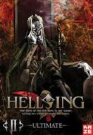Hellsing Ultimate. Vol. 2