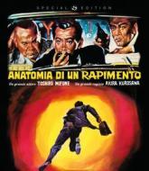 Anatomia Di Un Rapimento (Special Edition) (2 Blu-Ray) (Blu-ray)