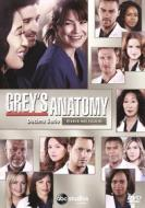 Grey's Anatomy. Serie 10 (6 Dvd)