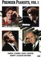 Premier Pianists Vol.1