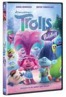 Trolls - Missione Vacanze