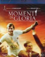 Momenti di gloria (Blu-ray)