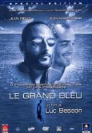 Le grand bleu (Edizione Speciale)
