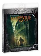 Amityville Horror (2005) (Tombstone Collection) (Blu-ray)