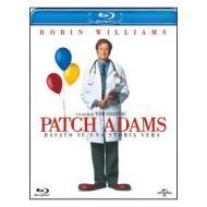 Patch Adams (Blu-ray)