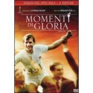 Momenti di gloria (Edizione Speciale 2 dvd)