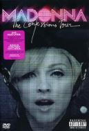 Madonna. The Confession Tour